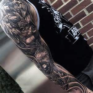 Vikings Tattoos Designs » Home Design 2017