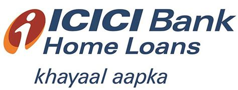 icici house loan icici home loan affordable loans at your disposal