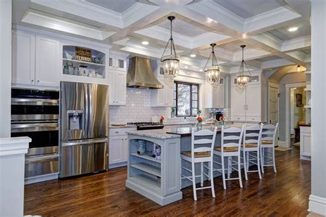 2017 housing trends 2017 home remodeling trends buckeye lifestyle magazine