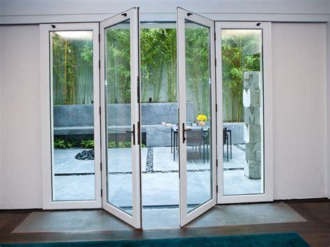Sliding Glass Doors Curtain Ideas Sliding Glass Door Alternatives Sliding Glass Door Wall Systems Curtain Ideas For Sliding Glass