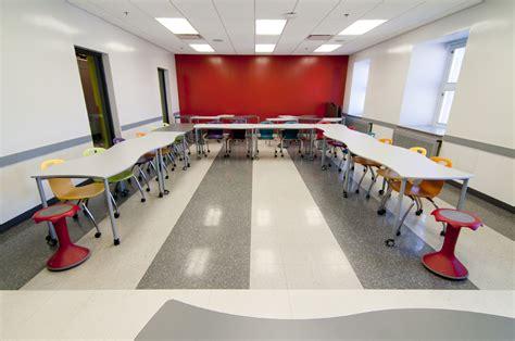 upholstery classes toronto 85 interior design classes montreal 8 top interior
