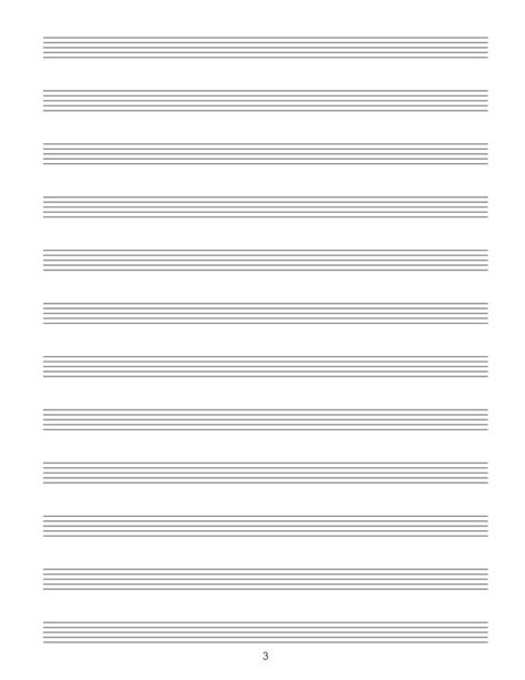 the asylum manuscript notebook blank sheet staff paper for musicians and composers books blank sheet books