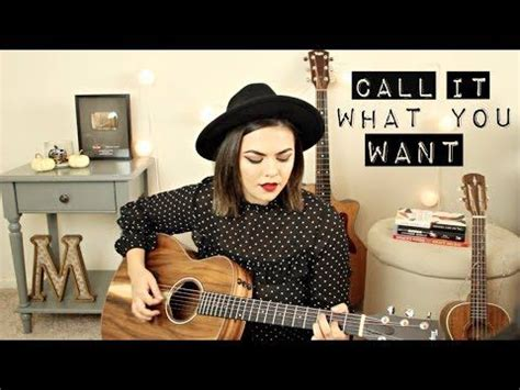 call it what you want taylor swift original 80 best mackenzie johnson images on pinterest