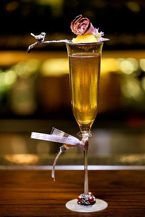 Top Bar Cocktails by The 25 Best Ideas About Nightjar On