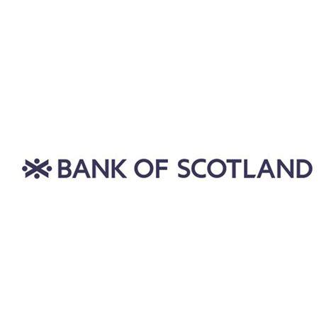 bank of scoutland kunden ubek unternehmensberatung