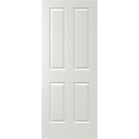 How Is A Door In by Corinthian Doors 2040 X 820 X 35mm Stanford Door