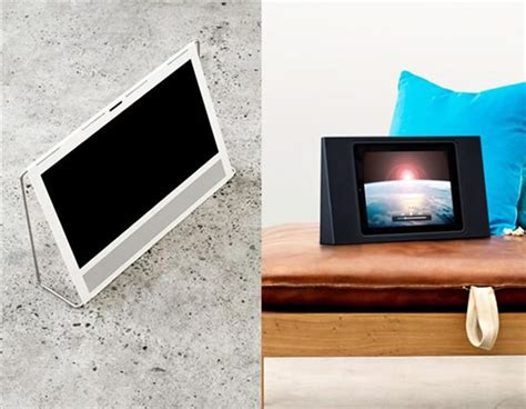 beoplay a3 olufsen beoplay v1 tv and beoplay a3 dock
