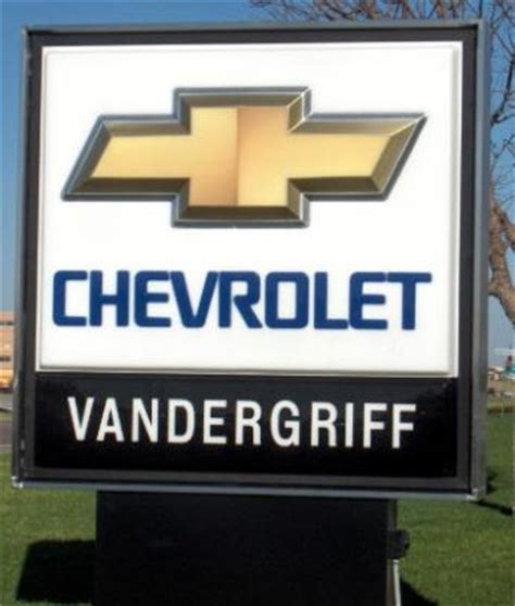 vandergriff chevrolet parts vandergriff chevrolet parts autos post