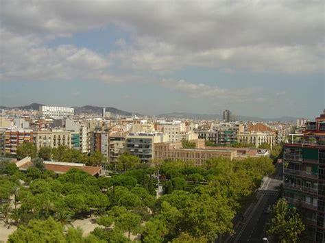 calle de las cortes catalanas barcelona - Las Cortes Catalanas
