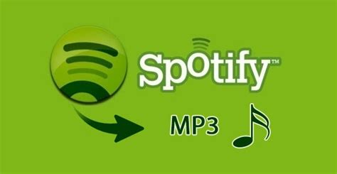 download mp3 via spotify how to download spotify songs as mp3 sidify