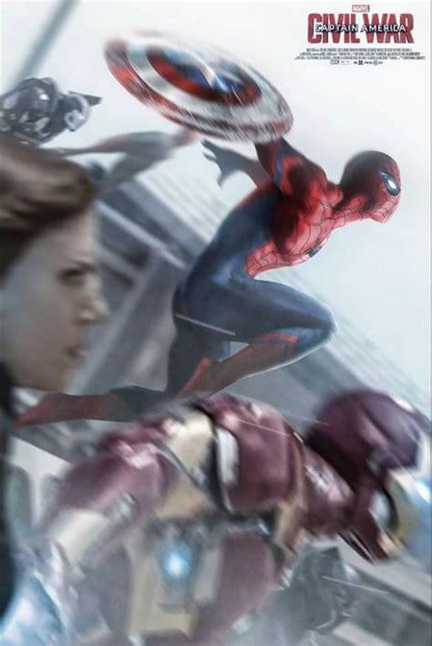 imagenes de iron man que se muevan algunos datos sobre el traje de spider man y black panther