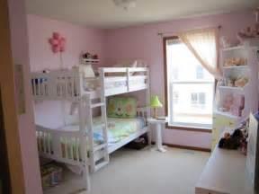 girls bedroom ideas with bunk beds bedroom home design best 25 girls bunk beds ideas on pinterest