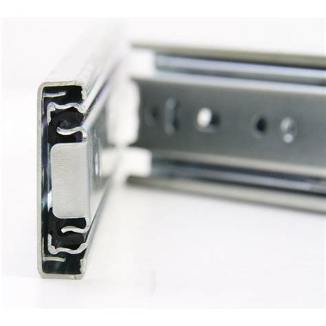 12 inch side mount drawer slides 12 inch full extension ball bearing side mount drawer