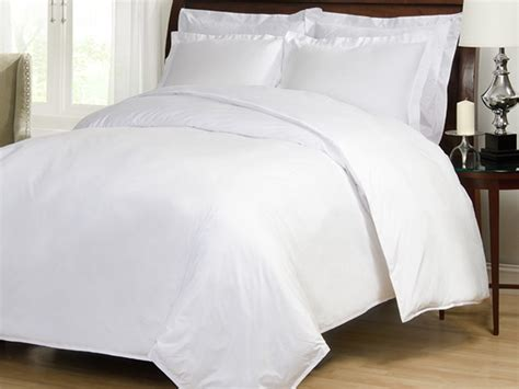 breathable comforter dust buster all in one comforter w breathable barrier