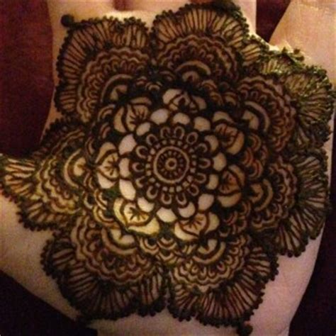 henna tattoo atlanta hire sacred lotus henna henna artist in atlanta