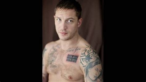 cillian murphy tattoo tom hardy images with his new wallpaper and