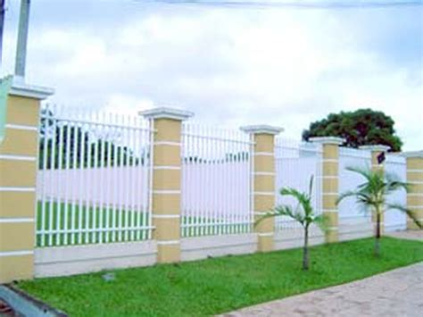 Home House Plans Box P Banheiro Esquadrias Grades E Janelas Esquadria