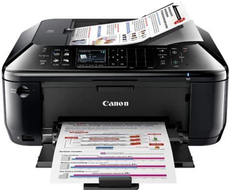 Printer Canon Mx377 canon pixma mx377 inkjet printer driver