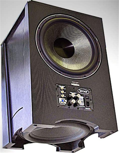 legacy audio xtreme xd subwoofer review page    dagogo
