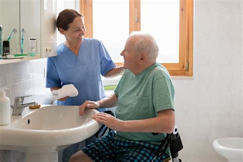 Http Www Mba Nc Patients Htm by What Is Hospice What Services Does It Provide