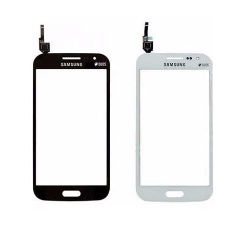Samsung Galaxy V G313 By Iq Shop cảm ứng galaxy v g313 ch 237 nh h 227 ng