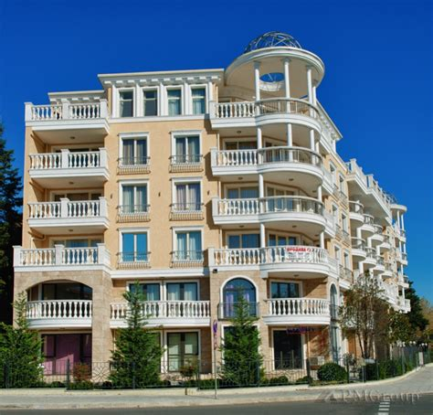 holiday appartments rome villa rome holiday apartments for rent in nessebar