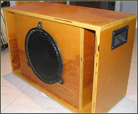 guitar speaker cabinet design cerwin speaker box design plans grosir baju surabaya