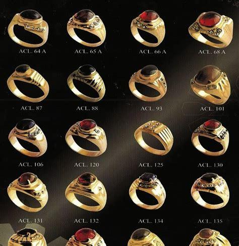 Cincin Batik Sukabumi contoh imitasi dalam keluarga put