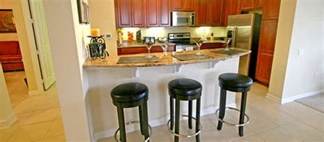 kitchen remodeling gainesville fl gainesville florida kitchen remodeling contractor