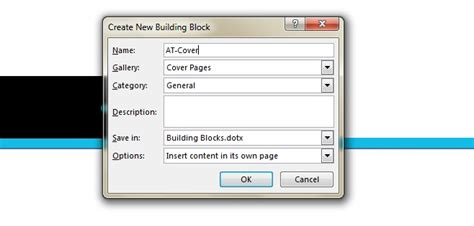 .chapter 43 using frontpage 2003 and visual studio net together