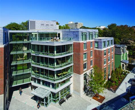 harvard university housing harvard university housing jll project and development