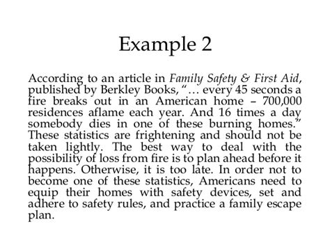 Child Safety At Home Essay by Bill Gates Time Magazine Article
