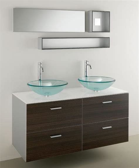 bathroom vanities brooklyn universal ceramic tiles new york brooklyn vanities