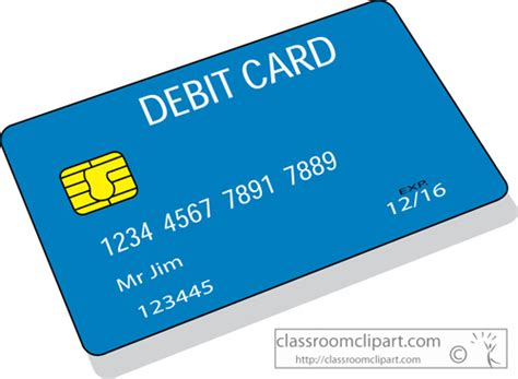 Gift Card Debit - debit card growth data durbin ruling cardworks acquiring
