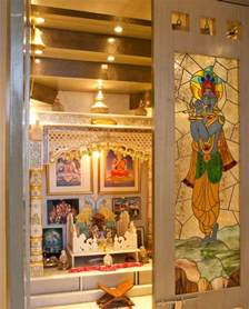 decoration of pooja room at home stylish pooja room designs in hall pooja ghar