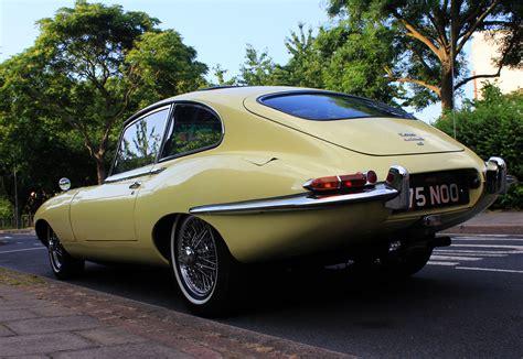 jaguar e type classic classic jaguar e type by cmhirst on deviantart