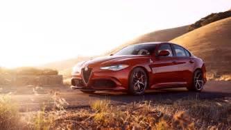Alfa Romeo Giulietta Configurator Alfa Romeo Opens Up Giulia Qv Configurator Chasing Cars