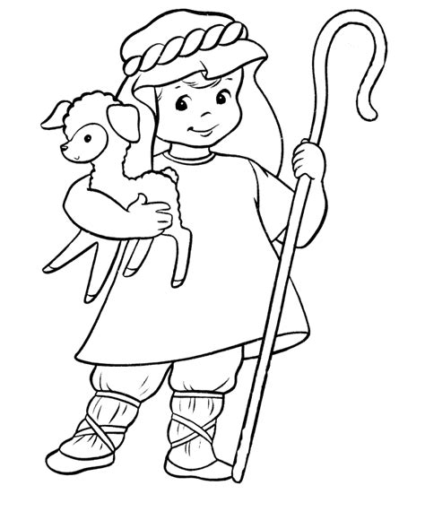 Free Printable Bible Coloring Pages For Kids Bible Coloring Pages Free
