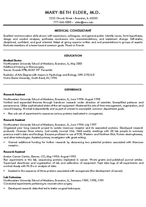 medical doctor resume  sample medical resume medical resume template medical coder