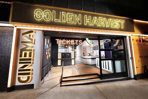 design concept studio golden harvest fanling cinema by artta concept studio