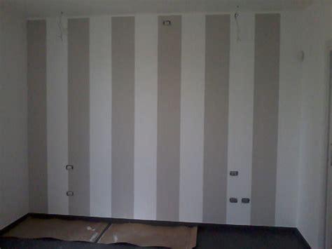 eccezionale Camera Da Letto Tortora #2: parete-di-testata-camera-matrimoniale_181011.jpg