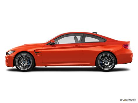 bmw  coupe oz leasing   car deals