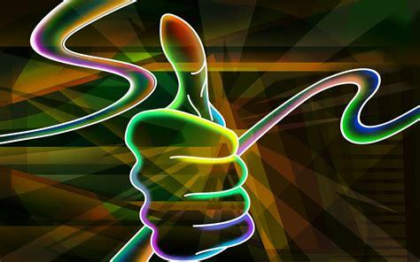 wallpaper en 3d cool colorful 3d wallpapers weneedfun