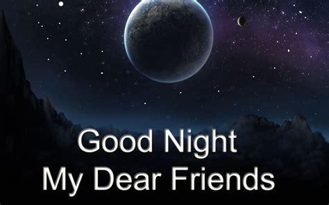 wallpaper girl msg heart touching romantic good night sms for girlfriend