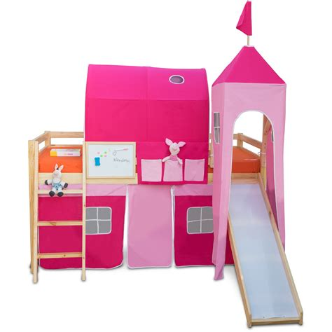 castle bunk beds castle loft bed bunk beds shopping india bunk beds for toddlers