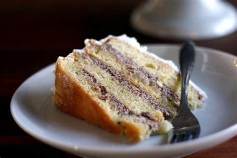 what is cassata cake 30 215 30 cassata cake
