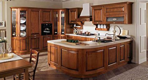 mobili in kit vendita on line cucine in kit on line ispirazione interior design idee