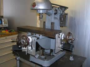 cnc bench mill my benchmaster cnc mill freemansgarage
