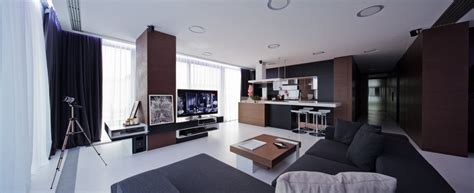 brown and black living room ideas black brown living room interior design ideas