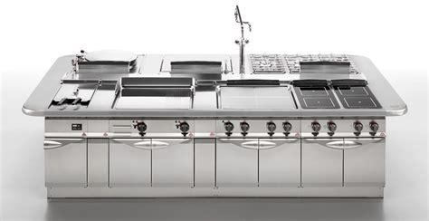 cuisine modulaire professionnelle installation cuisine professionnelle dans le gard froid